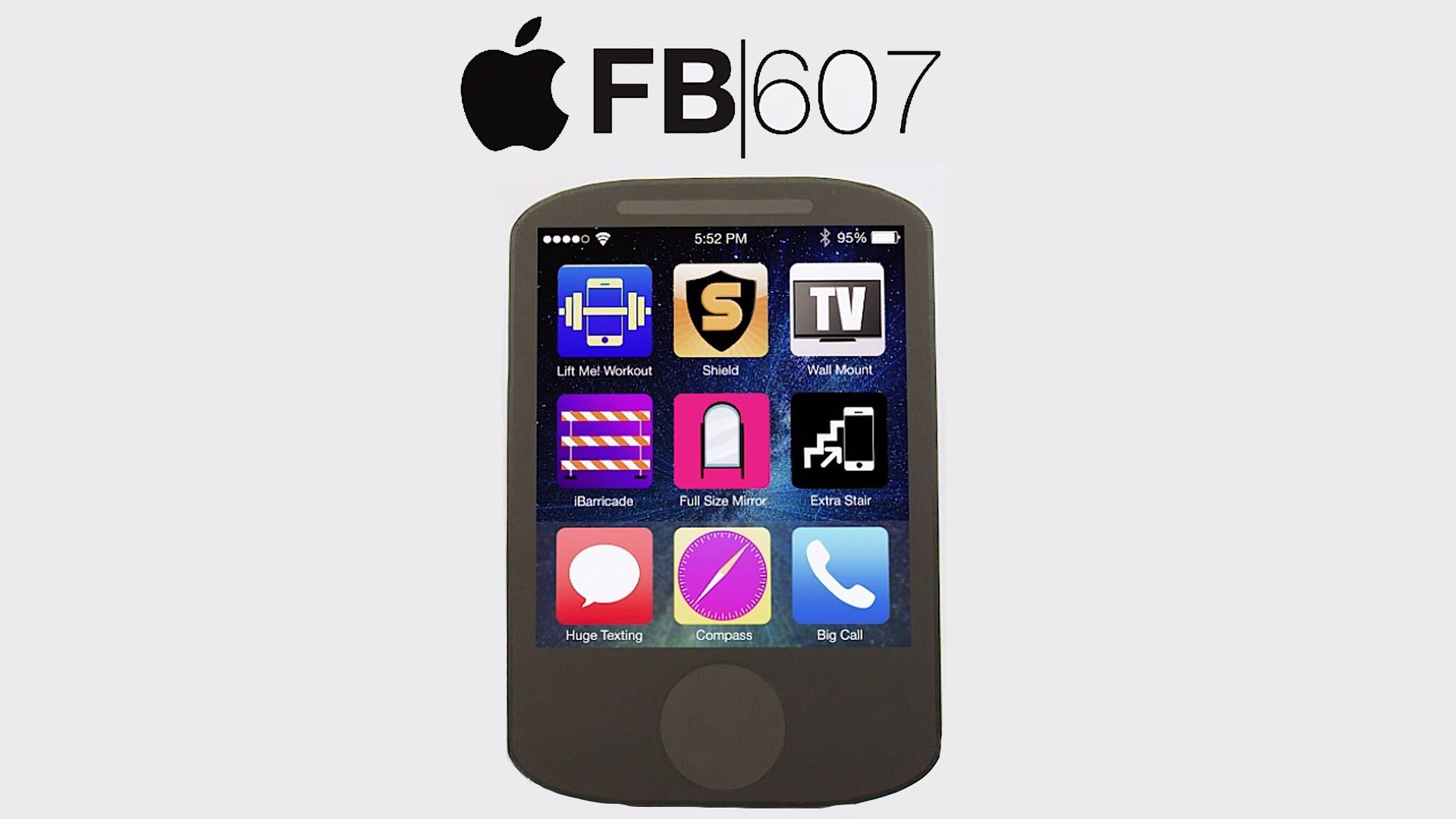 iPhone Seri Baru Akhirnya Diluncurkan