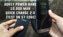 Aukey Quick Charge 2.0 Power Bank, Aukey Power Bank, Aukey Power Bank Review, Aukey Power Bank 10000, Aukey Quick Charge Power Bank, Aukey Portable Power Bank, Aukey Power Bank Quick Charge, Aukey Power Bank Quick Charge 2.0, Aukey Power Bank 10000mah, Power Bank Aukey, Power Bank Aukey 10000, Aukey Power Bank, Aukey Portable Power Bank, Aukey Quick Charge Power Bank